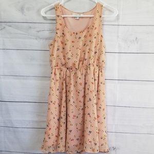 5 for 20$ forever 21 dress